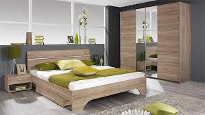 Schlafzimmer Yuma Schrank Schlafzimmer Jtleigh Com Hausgestaltung Ideen