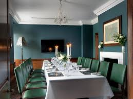 Whats A Powder Room Restaurants U0026 Bars In The City Of London The Ned