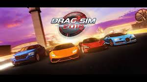 download game drag racing club wars mod unlimited money drag sim 2018 mod unlimited money android gameplay ios android
