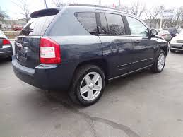 jeep compass 2008 for sale jeep compass 2008 in lowell nashua nh ma commonwealth