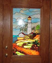 stained glass door windows dragonfly stained glass studio los angeles stained glass san