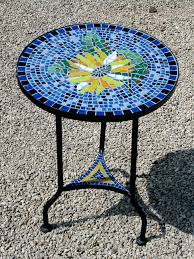 Mosaic Patio Furniture Best 25 Patio Furniture Clearance Ideas On Pinterest Wicker