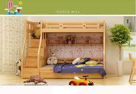kids beds for boys and girls bedroom furniture castle bunk bed