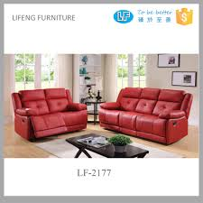 Sofa Bed Uratex Double Electric Sofa Bed Electric Sofa Bed Suppliers And Manufacturers
