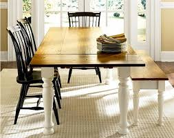 carolina cottage dining table cottage furniture unique cottage style collection