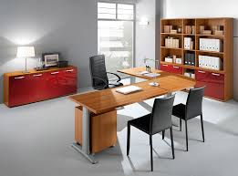 modern italian office desk italian office furniture composition vv le5071