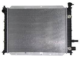 amazon com depo 330 56006 030 radiator ford escort zx2 2 0l l4