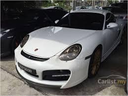2011 porsche cayman s porsche cayman 2011 s 3 4 in johor automatic coupe white for rm