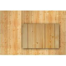 wall panel pine wood wall panel manufacturer from delhi