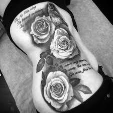 artist jimi may little tokyo studio bondi australia tattoos