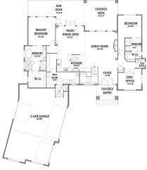 bungalow house plans with basement best 25 bungalow floor plans ideas on bungalow house