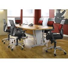 Conference Room Desk Professional Conference Room Tables At Discount Prices