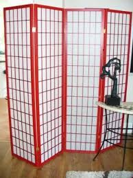 Shoji Screen Room Divider by 10 Best Shoji Screen Room Dividers By Asia Dragon Images On