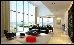 Wohnzimmer Design Luxus 50 Design Wohnzimmer Inspirationen Aus Luxus Häusern Wohnzimmer