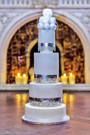 wedding cake glasgow wedding cake image collection glasgow baked bespoke