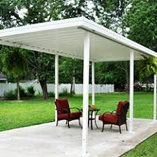 lovely photograph of lowes patio furniture covers furniture gallery