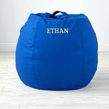 Walmart Bean Bag Chairs Bean Bag Bean Bag Chairs For Adults Ikea Big Joe Bean Bag Chair
