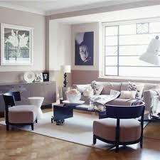 emejing art deco design ideas pictures amazing interior design
