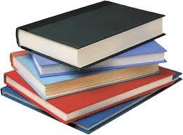 Home Design Books Free Download Stack Of Books Free Download Clip Art Free Clip Art On
