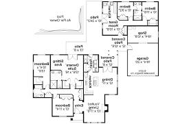 guest house house plans chuckturner us chuckturner us