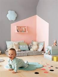 comment peindre une chambre de garcon stunning peinture gris et pour chambre contemporary amazing