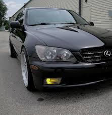 lexus is300 wagon slammed the slammed aggressive wheel fitment thread page 7 lexus