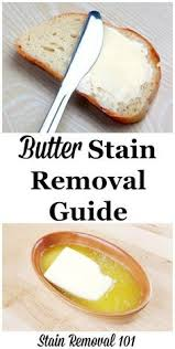 How To Remove Stain From Upholstery How To Remove Stains From Anything 200 Stain Removing Solutions