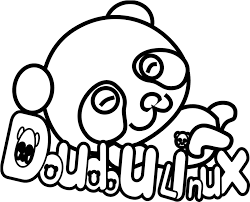 cute baby panda hard halloween coloring pages cute panda bear