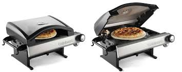 amazing cuisinart pizza oven 86 with additional online cover