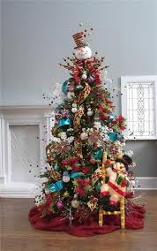 The Best Decorated Tree Decorated Trees Dazzling Tree Decoration Ideas