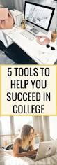 best 25 academic success center ideas on pinterest academic
