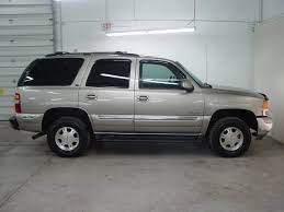 nissan armada for sale decatur al 2001 gmc yukon slt biscayne auto sales pre owned dealership