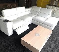 magasin canapé nord meuble occasion nord unique meuble occasion maison du monde