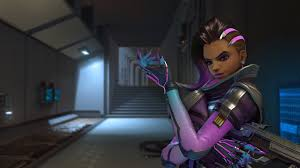 dva halloween spray sombra arg game detectives wiki