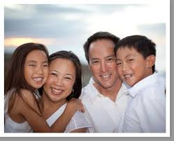 portrait studios 54 best family portrait photographers images on family
