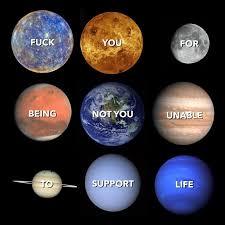 Astronomy Memes - memebase astronomy all your memes in our base funny memes