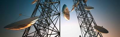crm for telecommunications and telecom providers