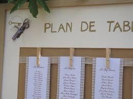 idã e plan de table mariage beautiful faire plan de table 8 plan de table mariage tea time