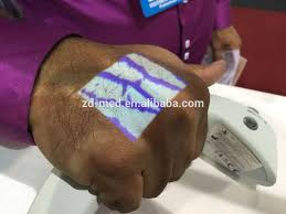 iv finder iv injection portable infrared vein finder buy best selling