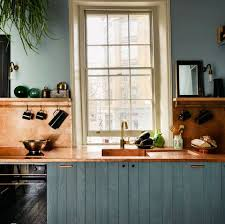 what is the best countertop to put in a kitchen the best kitchen countertop materials kitchen surfaces guide
