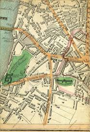 Maps C 105 Best London Maps U2022 Guides U2022 Diagrams Images On Pinterest
