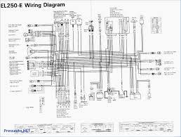 zx7r wiring diagram wiring diagram shrutiradio