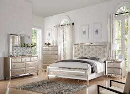 pinterest house decorating ideas voeville california king bed 21014ck california king pinterest