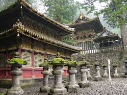 imagenes tokyo japon best day trips from tokyo