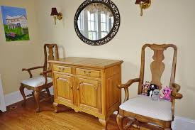 dining room fabulous gorgeous before and after single
