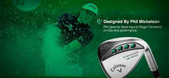 Callaway Wedges Review Callaway Golf Mack Daddy Pm Grind Chrome Wedges Specs