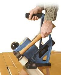 friesen sales rentals home and outdoor equipment rentals pricing
