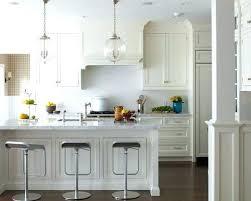 pendant kitchen lights kitchen island kitchen pendant lighting ideas kitchen island pendant lighting uk