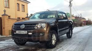 volkswagen amarok 2015 фольксваген амарок 2015 год в омске автомобиль куплен у