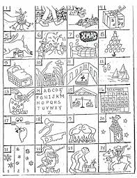 rebus puzzles lovetoteach org free printable worksheets